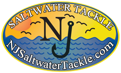tackle banner